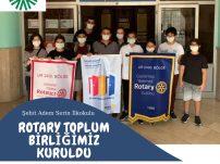 Rotary_Toplum_Birlii_Projesi